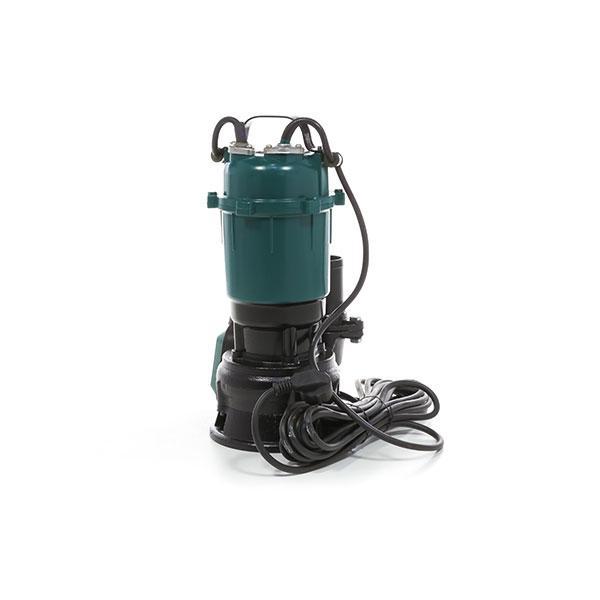 Фекальный насос APC WQD 1.1 кВт