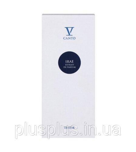 Парфюмированная вода V Canto Irae унисекс  - edp 100 ml tester