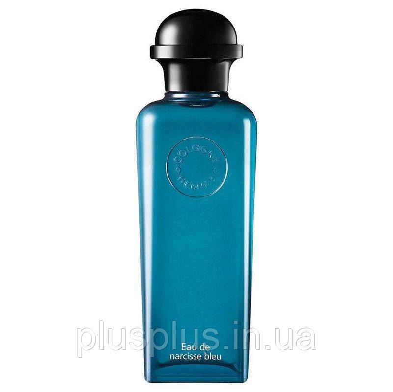 Одеколон  Eau De Narcisse Bleu для мужчин и женщин  - edc 100 ml