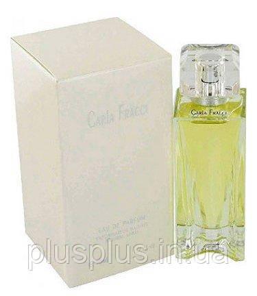 Парфюмированная вода Carla Fracci Eau de Parfum для женщин  - edp 30 ml