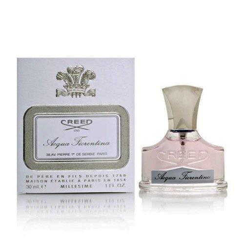 Парфюмированная вода Creed  Fiorentina для женщин  - edp 30 ml