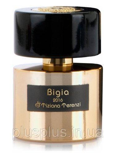 Парфюмированная вода Tiziana Terenzi Bigia для мужчин и женщин  - edp 100 ml tester