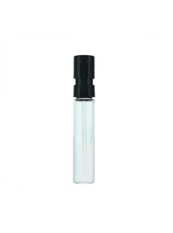 Туалетная вода Diptyque Philosykos для мужчин и женщин  - edt 1.5 ml vial sample