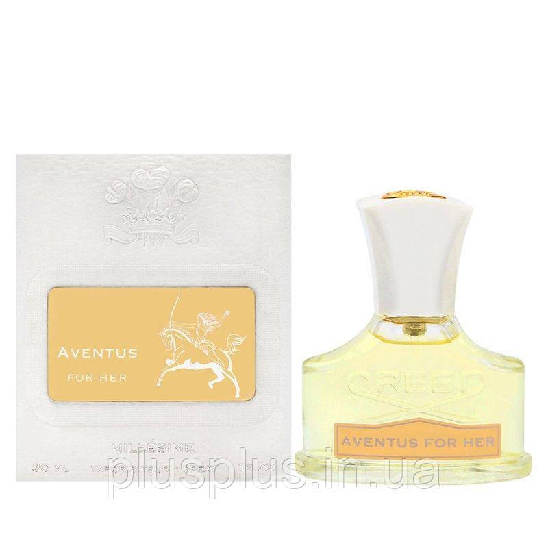 Парфюмированная вода Creed Aventus for Her для женщин  - edp 30 ml