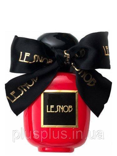 Парфюмированная вода Parfums De Rosine Le Snob №3 для женщин  - edp 100 ml tester