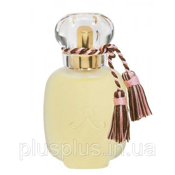 Парфюмированная вода Parfums De Rosine Rose Kashmirie для женщин  - edp 100 ml tester