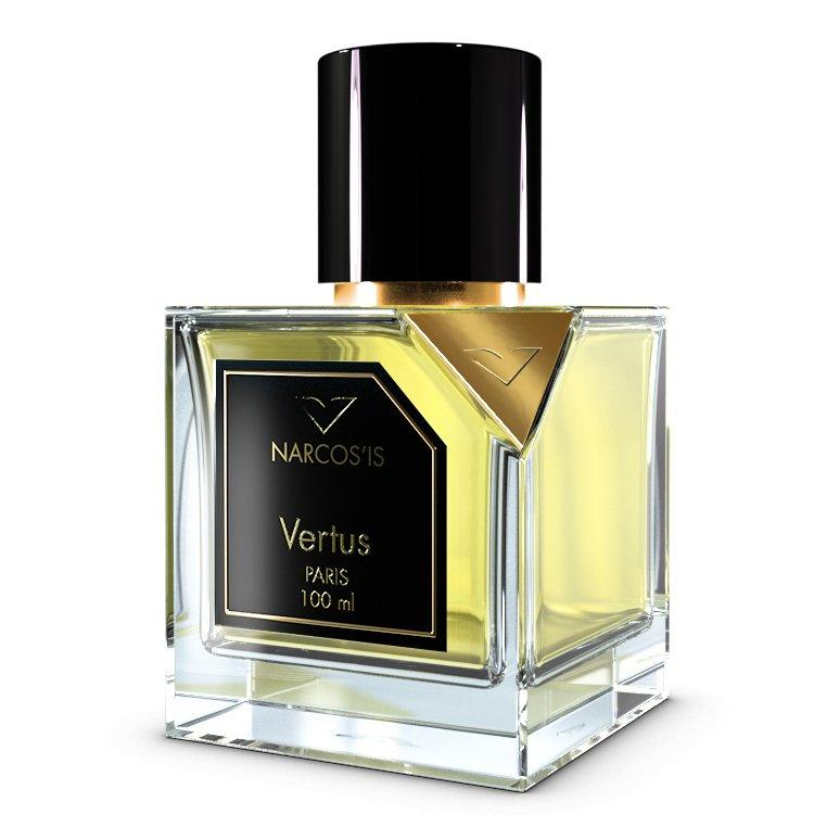 Парфюмированная вода Vertus Narcos'is для мужчин и женщин  - edp 100 ml