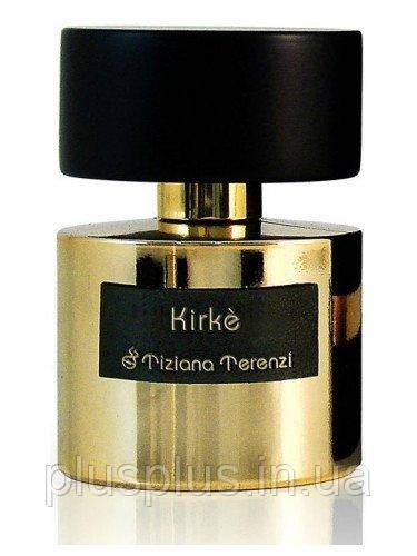 Духи Tiziana Terenzi Kirke для мужчин и женщин  - parfum 100 ml tester