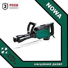 Молоток відбійний NOWA MP 2245bl