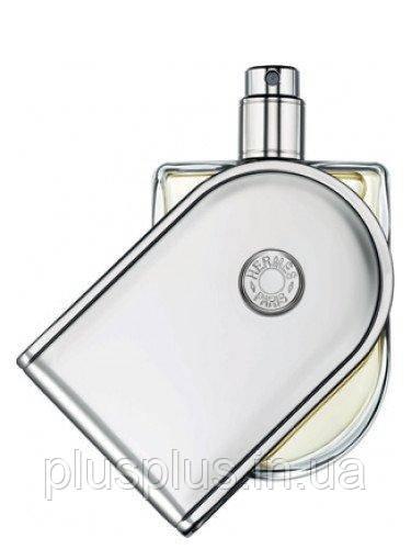 Туалетная вода  Voyage d' EDT для мужчин и женщин  - edt 100 ml tester