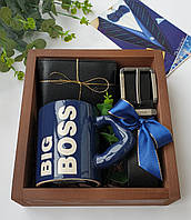 Оригинальный подарок для любимого мужчины, сына, друга, парня, мужа, папы, дедушки, коллеги, сотрудника, шефа.