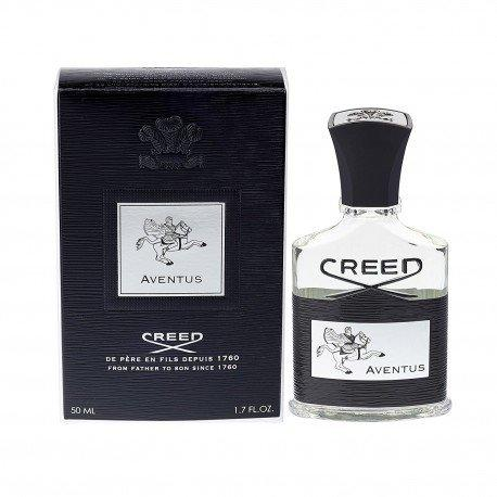 Парфюмированная вода Creed Aventus для мужчин  - edp 50 ml
