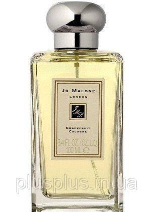 Одеколон Jo Malone Grapefruit для мужчин и женщин  - edc 100 ml