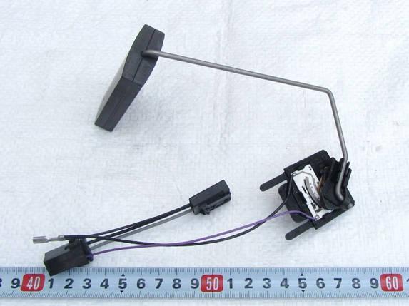 Датчик уровня топлива ДУТ-11 ВАЗ 2110, 2111, 2112, Приора 2170-2171-2172 с двигателем 1.6,  (Датчик бензобака), фото 2