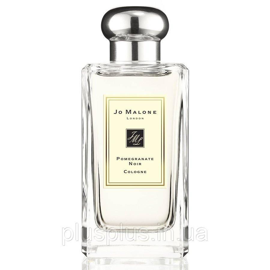 Одеколон Jo Malone Pomegranate Noir для мужчин и женщин  - edc 100 ml