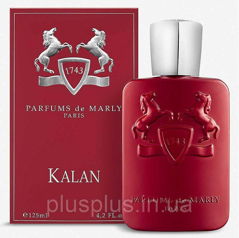 Парфюмированная вода Parfums de Marly Kalan для мужчин и женщин  - edp 125 ml