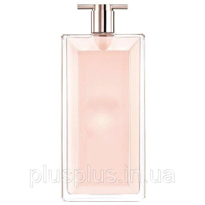 Парфюмированная вода Lancome Idole для женщин  - edp 50 ml