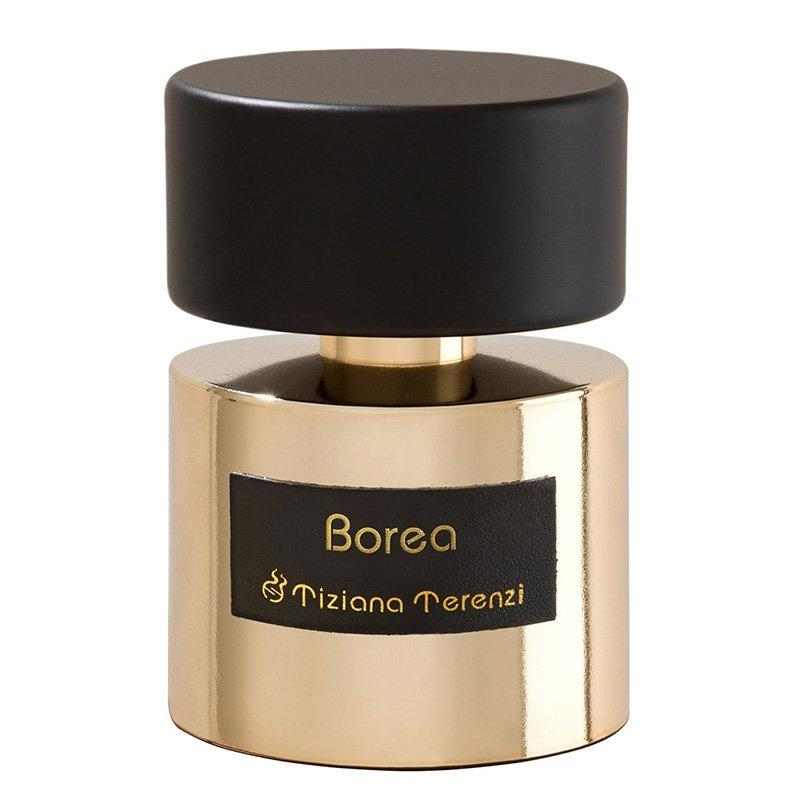 Духи Tiziana Terenzi Borea для мужчин и женщин  - parfum 100 ml tester