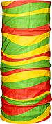 Бандана-трансформер (Бафф) JiaBao (HB-R441)
