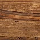 Стол журнальный из дерева 025, фото 7