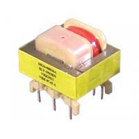 Оригинал. Трансформатор для СВЧ печи SLV-1933EN Samsung код DE26-00034A