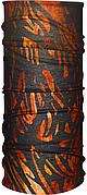 Бандана-трансформер (Бафф) JiaBao (HB-R114)