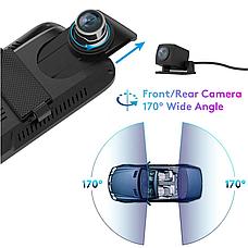 Видеорегистратор ThiEYE Full HD 1080P (197376565), фото 3