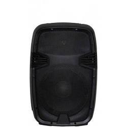 """Акустическая система активная Big JB15A350 + MP3/FM/Bluetooth 15""""+1"""" 350 Вт"""