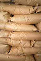 Мешки бумажные открытые 3-100х50х9 см