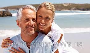 Влияние возраста на мужскую потенцию
