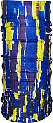 Бандана-трансформер (Бафф) JiaBao (HB-R420)