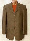 Пиджак твидовый JUPITER (50), фото 2