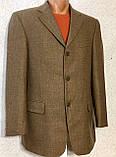 Пиджак твидовый JUPITER (50), фото 4