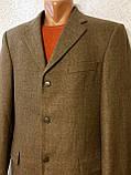 Пиджак твидовый JUPITER (50), фото 3