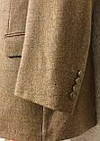 Пиджак твидовый JUPITER (50), фото 5
