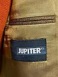 Пиджак твидовый JUPITER (50), фото 7