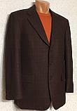 Пиджак твидовый TURO (50), фото 2