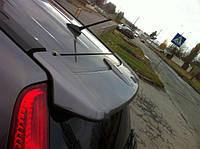 Спойлер на крышу Honda CR-V (2007+), Хонда ЦРВ