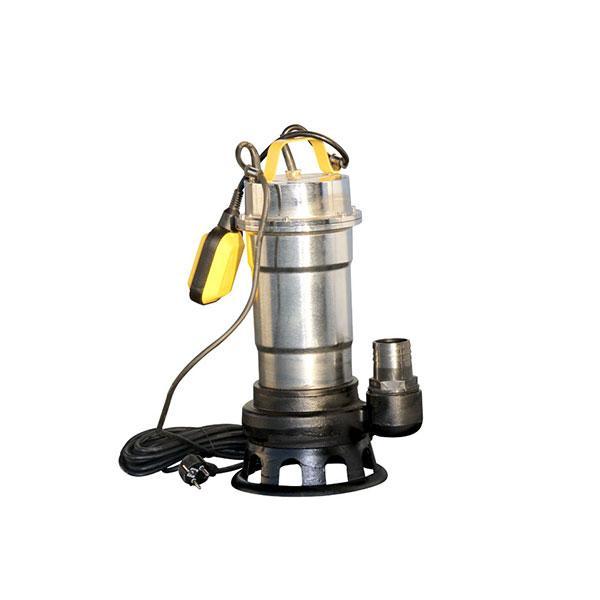 Фекальный насос MAXIMA SWP 1.5 кВт