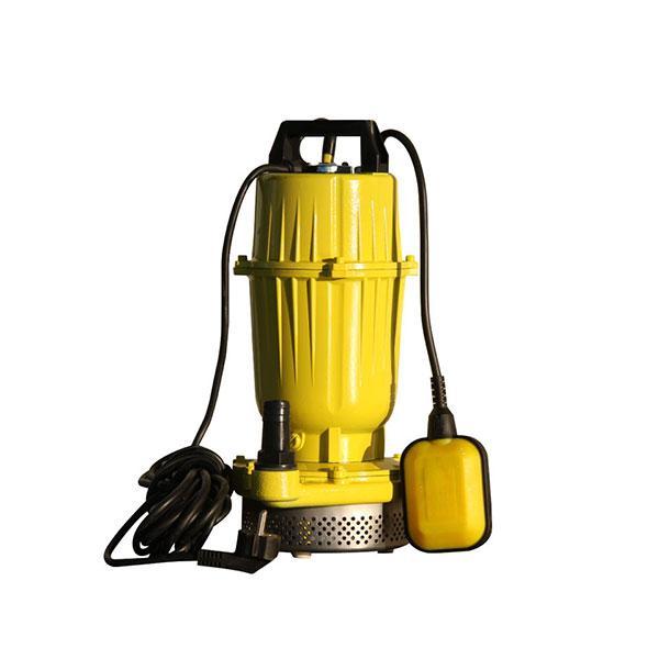 Дренажный насос MAXIMA QDX 3-11 0.37 кВт