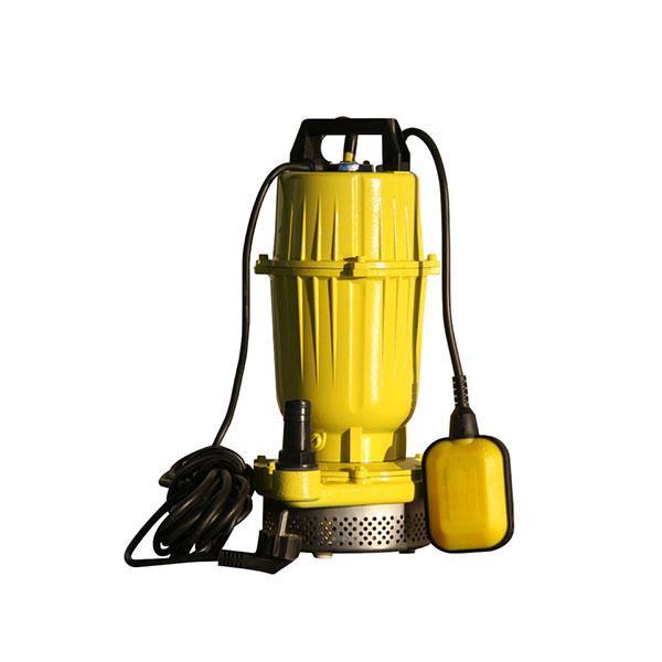 Дренажный насос MAXIMA  QDX 6-14 0.55 кВт