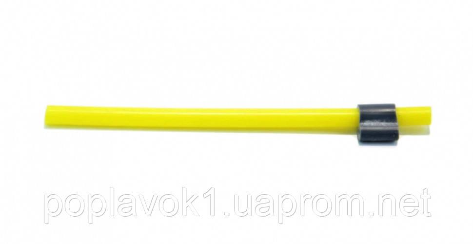 Сторожок Ice Anglers Силиконовый (100х 5/3 мм 2,0 - 5,0гр)