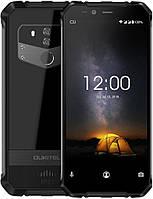 Oukitel WP1 | Чорний | 4/64gb | 4G/LTE | Гарантія