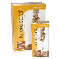 Кинетический песок WabaFun Kinetic Sand 1 кг