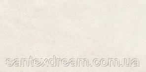 Плитка Golden Tile Lorenzo 30x60 бежевый