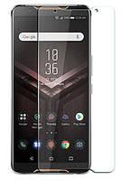 Защитное стекло Asus ROG Phone ZS600KL (Mocolo 0.33 mm)