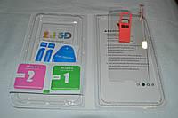 Защитное стекло для Sony Xperia Z3 Compact MINI