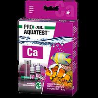 Тест для аквариума (кальций) JBL Test Ca (24132)