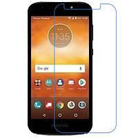 Защитное стекло Motorola Moto E5 Play / E5 Cruise (Mocolo 0.33 mm)