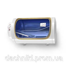 Водонагреватель Tesy Anticalc 80 л, сухой ТЭН 1,2 кВт (GCVHL804424DD06TS2R), фото 2